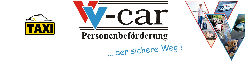 VV-Car